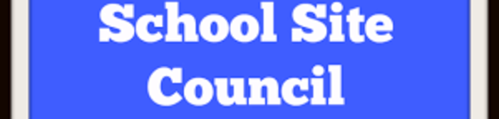 CURTISS MIDDLE SCHOOL / SCHOOL SITE COUNCIL
