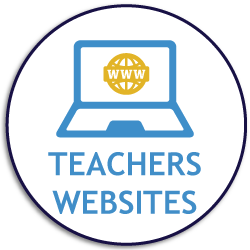 Click for Teachers Websites